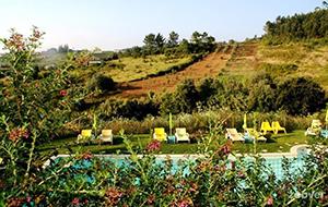 4. Plezier voor kinderen en ouders bij Vakantiepark Quinta Laranja