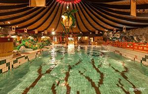 Zwemparadijs De Bonte Wever