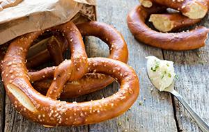 Beieren: culinair walhalla