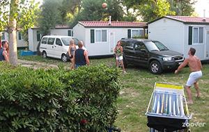 3. Uitstekend voor kinderen: Camping Vigna sul Mar