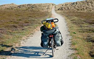 Tips & tricks voor de fietsvakantie