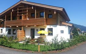 1.Ideaal voor grote gezinnen: Appartement Flachauer Gutshof