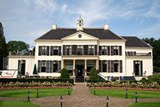 Hotel Kasteel Engelenburg