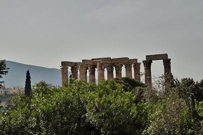 Verken Athene