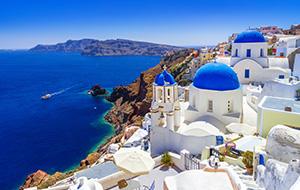 Veelzijdig en levendig Kreta
