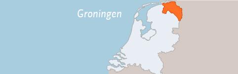 Kaart van Groningen (def)