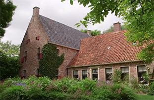 Video over Groningen (def)