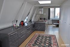 Appartement Loft 6