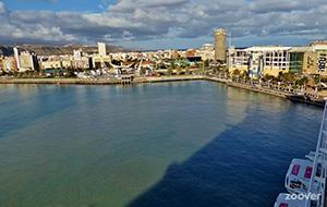 Geniet op veelzijdig Gran Canaria