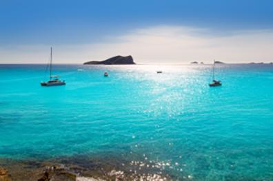 Niet te missen op Ibiza