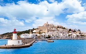 Levendig Eivissa