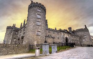 Historisch Kilkenny