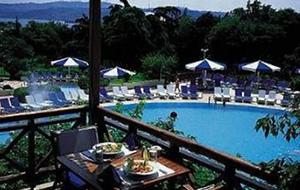 Hotel Swissotel