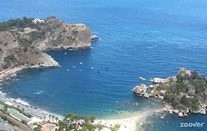 Het eilandgevoel op Sicilië