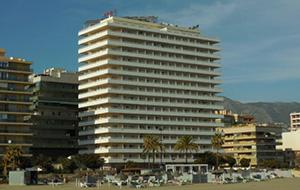 Appartement Stella Maris in Lloret de Mar