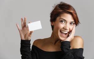 Tip: koop een Kärnten Card