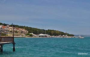 Shoppen en cultuur in Argostoli