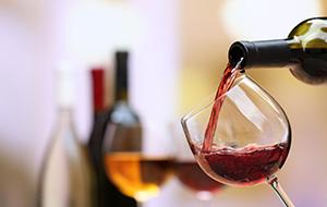 Pinot Noir in De Moezel
