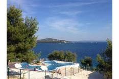 Vakantiepark Resort Belvedere