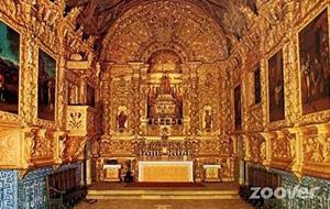 Igreja de Santo Antóni