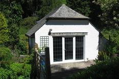 Lodge Brackenrigg Lodge