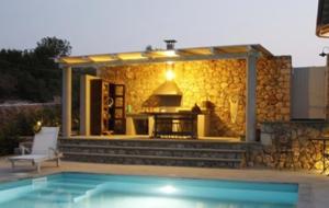 5. Villa El Camino: stilte en natuur gecombineerd met luxe
