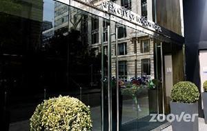 Hotel Apex City of Londen