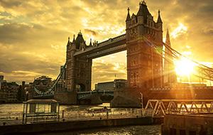 De hoogtepunten van Londen