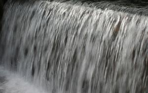 Must-see: Waterval van Tendon
