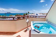 Hotel Corralejo Bay