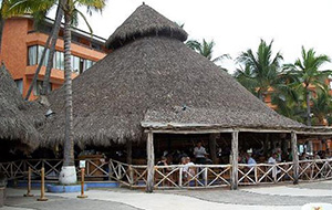 4. Voor het hele gezin: Hotel Las Palmas by the Sea