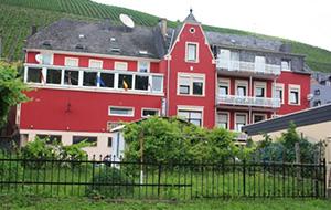 Gasthaus Pinocchio