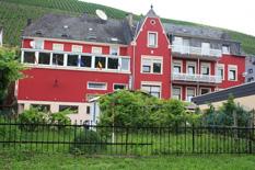 Hotel Gasthaus Pinocchio
