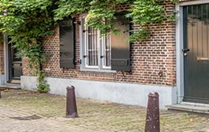 Noord-Brabant: gezellig, bourgondisch en van alles te doen