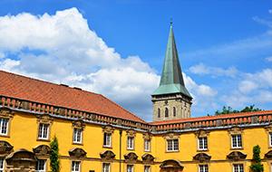 5.Natuur én stad in Osnabrück