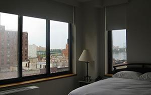 Aparthotel The Marmara Manhattan