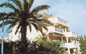 Appartement Villa Soraya