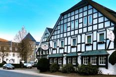 Hotel Bilstein