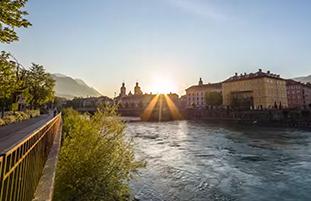Video over Oostenrijk