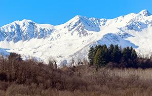 Lekker skiën in Sauze d'Ouix