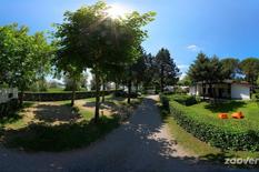 Village Lago Maggiore