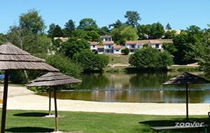 Vakantiepark Village Le Chat