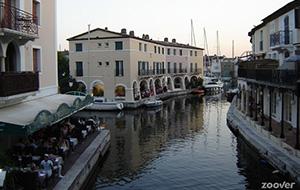 Het Venetië van Frankrijk