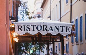 Ontdek de echte Italiaanse keuken