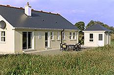Quillhouse Cottages