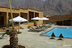 Hotel Chez Amaliya