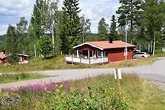 Safsen Resort