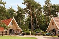 Vakantiepark De Hellendoornse Berg
