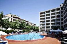 Aparthotel Best Hotel Da Vinci Royal