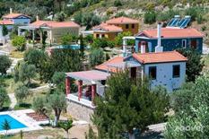 Eleonas Village